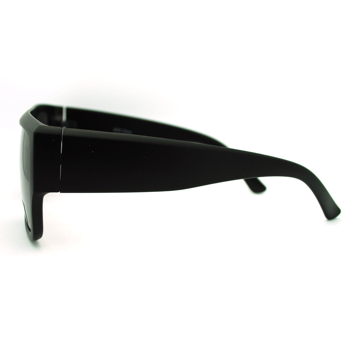 affordable designer sunglasses  temple sunglasses
