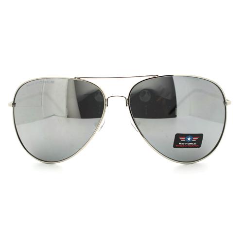 Aviator Sunglasses Gold Frame Black Lens : Original Classic Aviator Sunglasses Metal Frame Gold ...