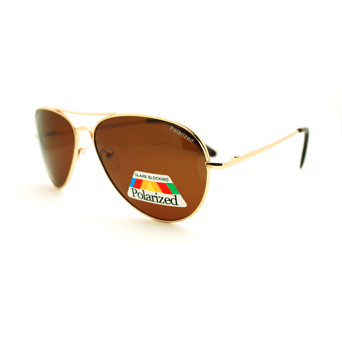 aviator men sunglasses  rim aviator