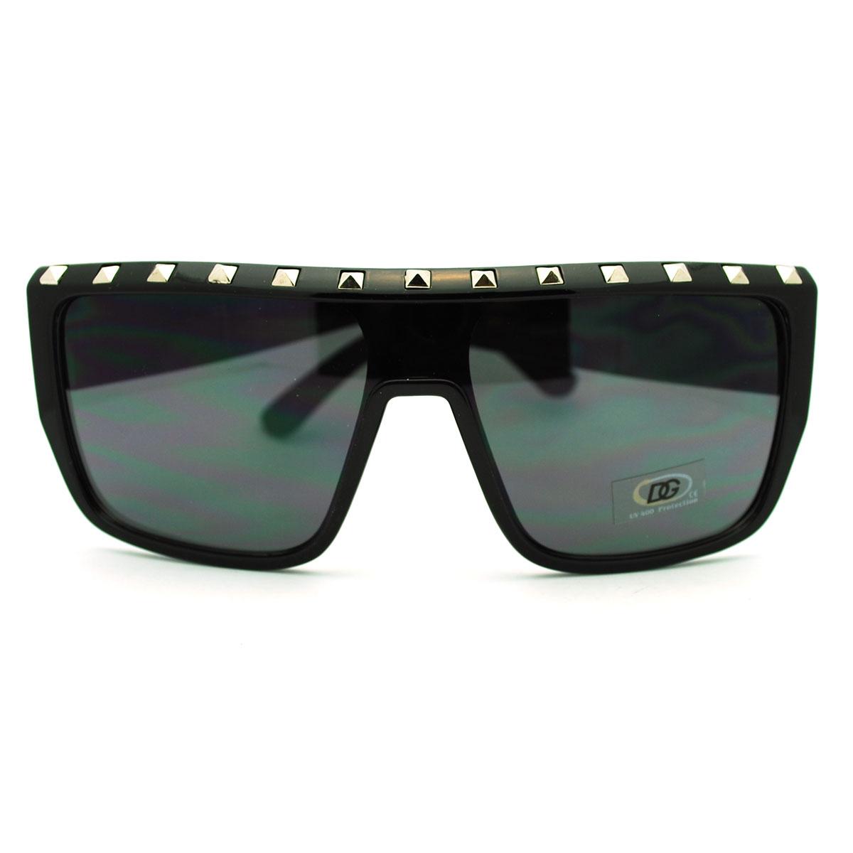 designer womens sunglasses  oversized designer