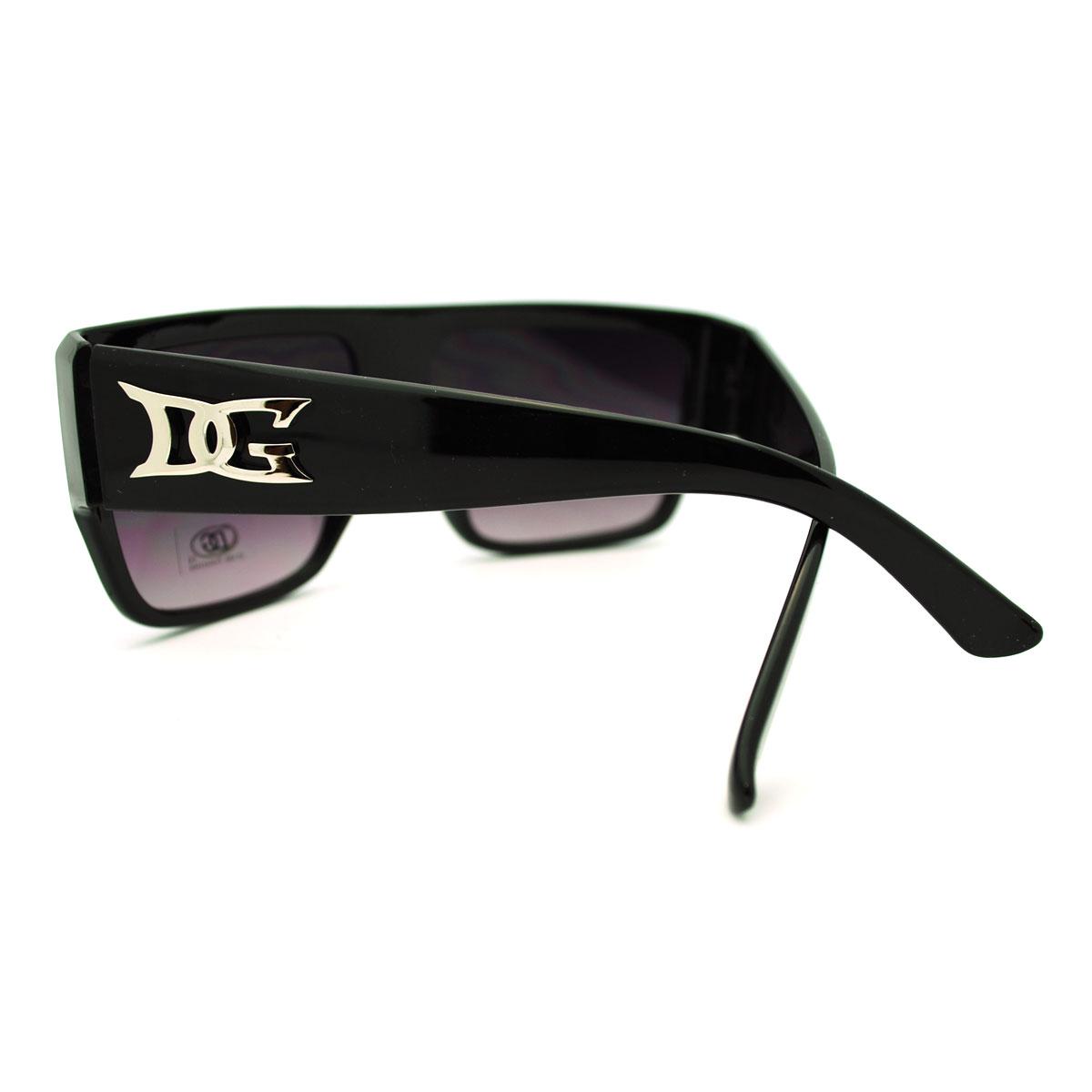 designer womens sunglasses sale  sunglasses feature