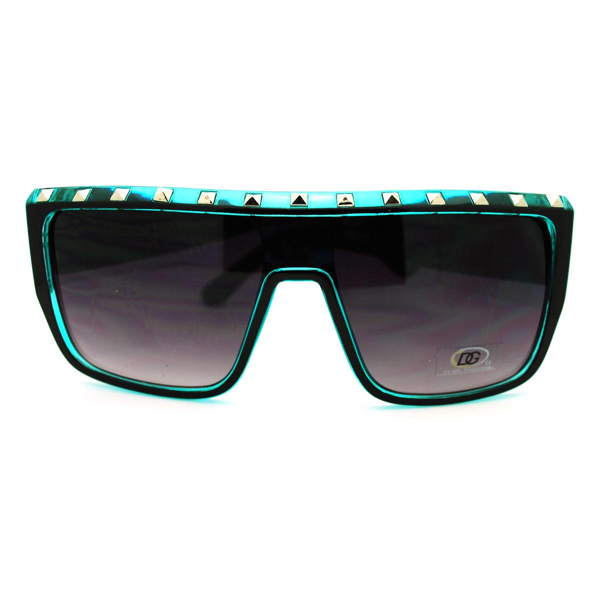 designer sunglasses  oversized designer
