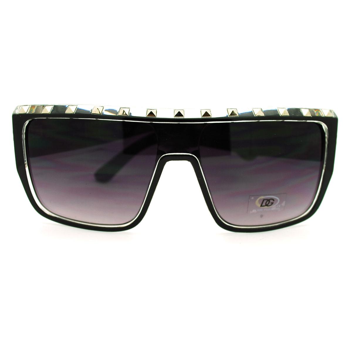 5ba683d1d42e Best Ebay Sellers For Designer Sunglasses