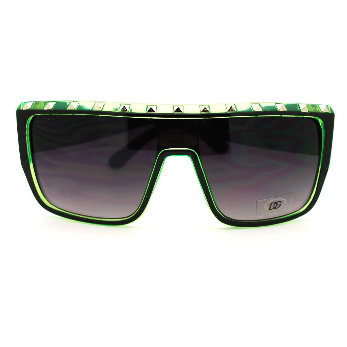 womens sunglasses  designer sunglasses