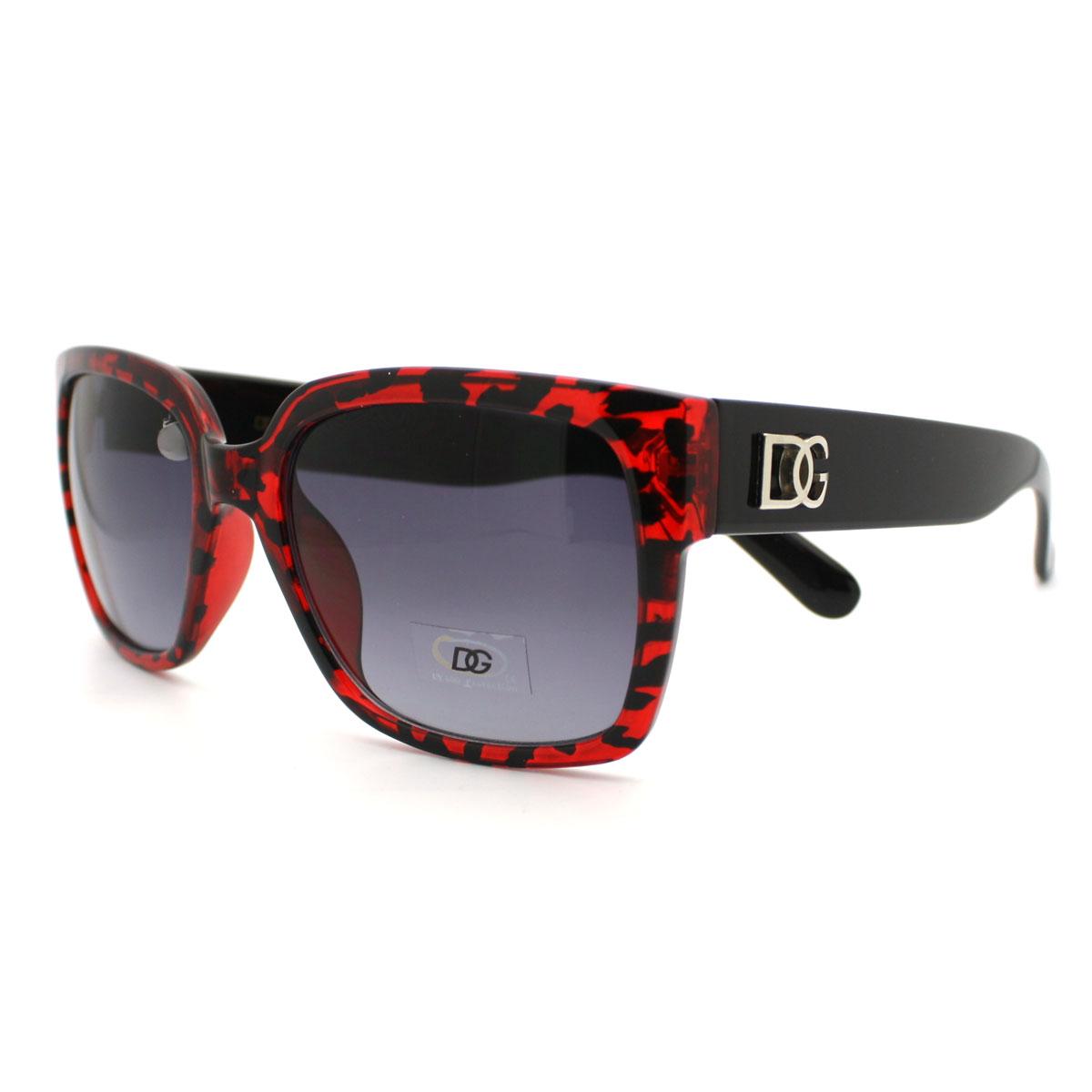 design eyewear  new dg eyewear