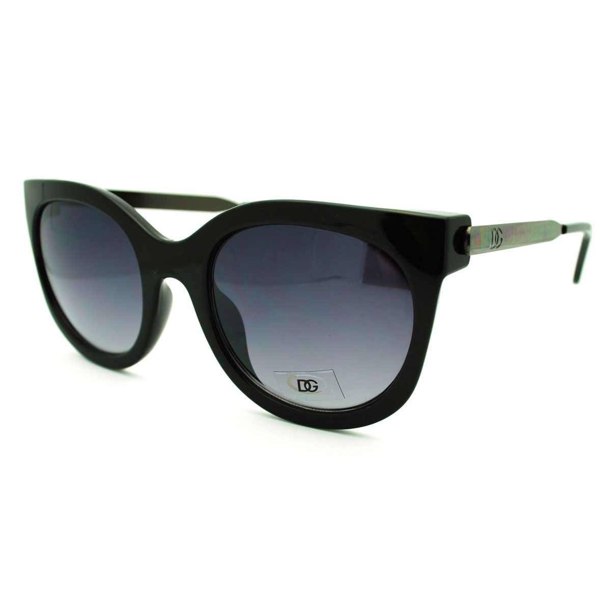 affordable ray ban sunglasses  eye sunglasses