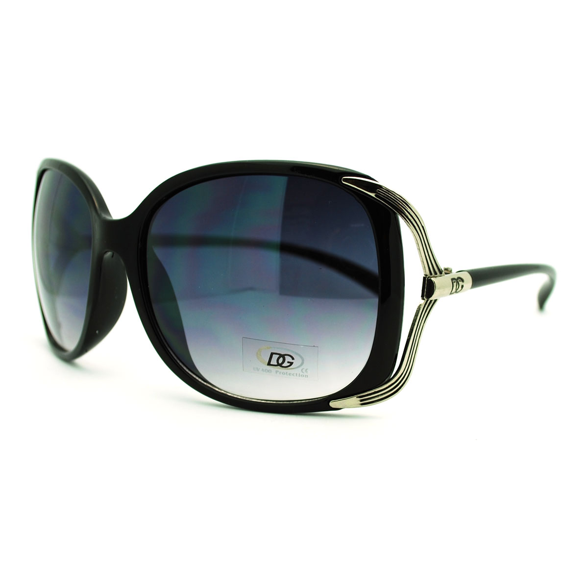 403266d888 D g Sunglasses Butterfly