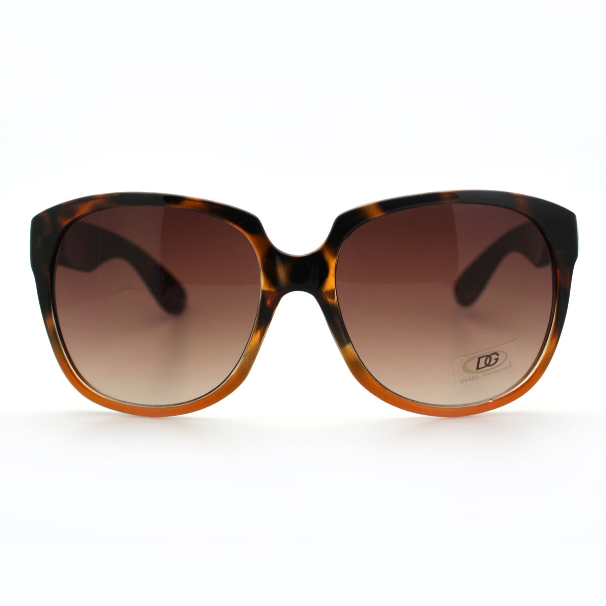 100e9e7b1c Dg Sunglasses For Women