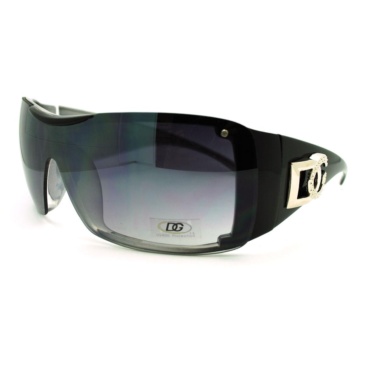 b728655fbc7 D g Rimless Glasses