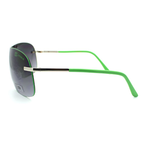 affordable sunglasses  aviator sunglasses