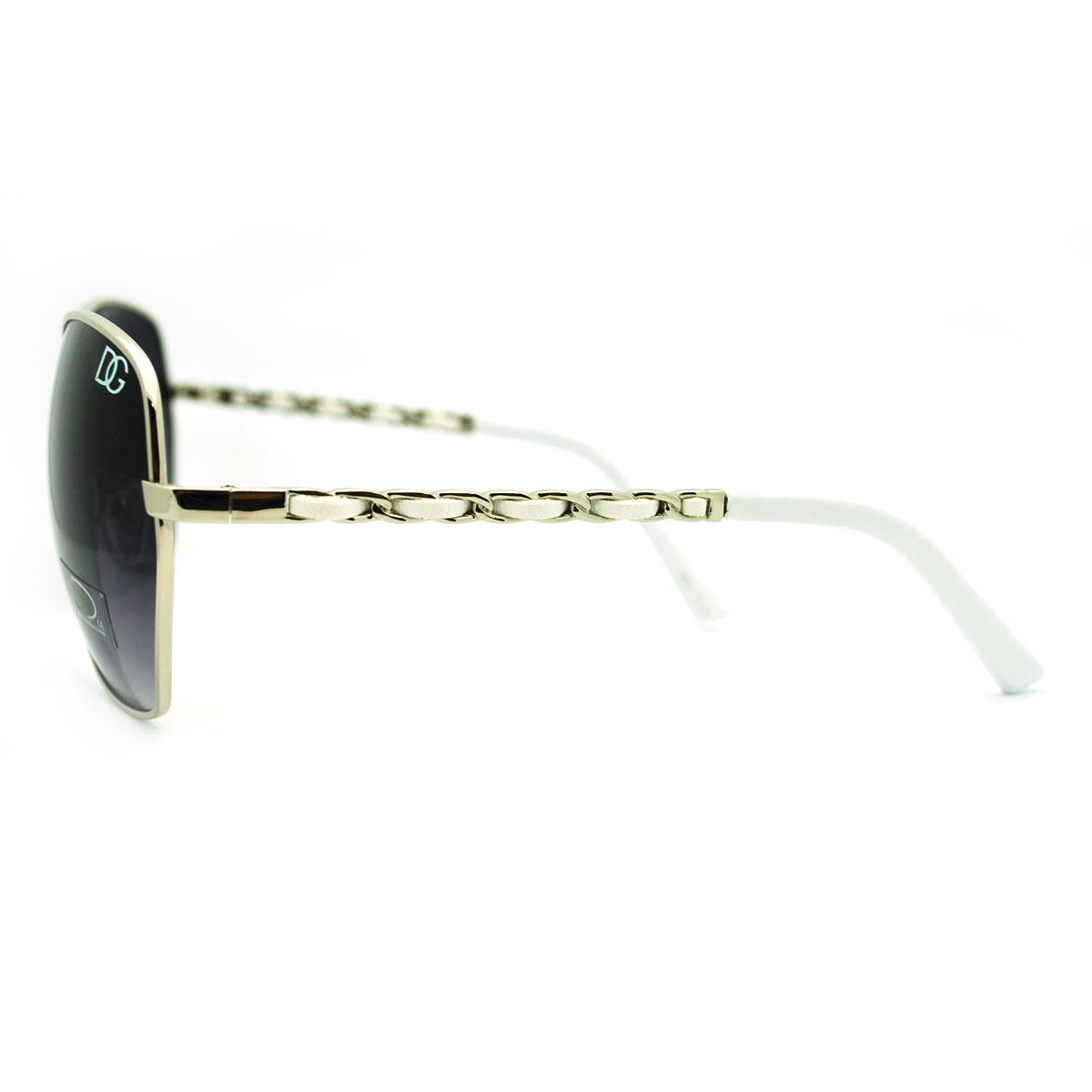 oversized black aviator sunglasses  fashion oversized