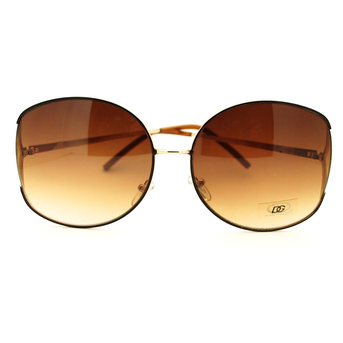 eyewear sunglasses  lens sunglasses
