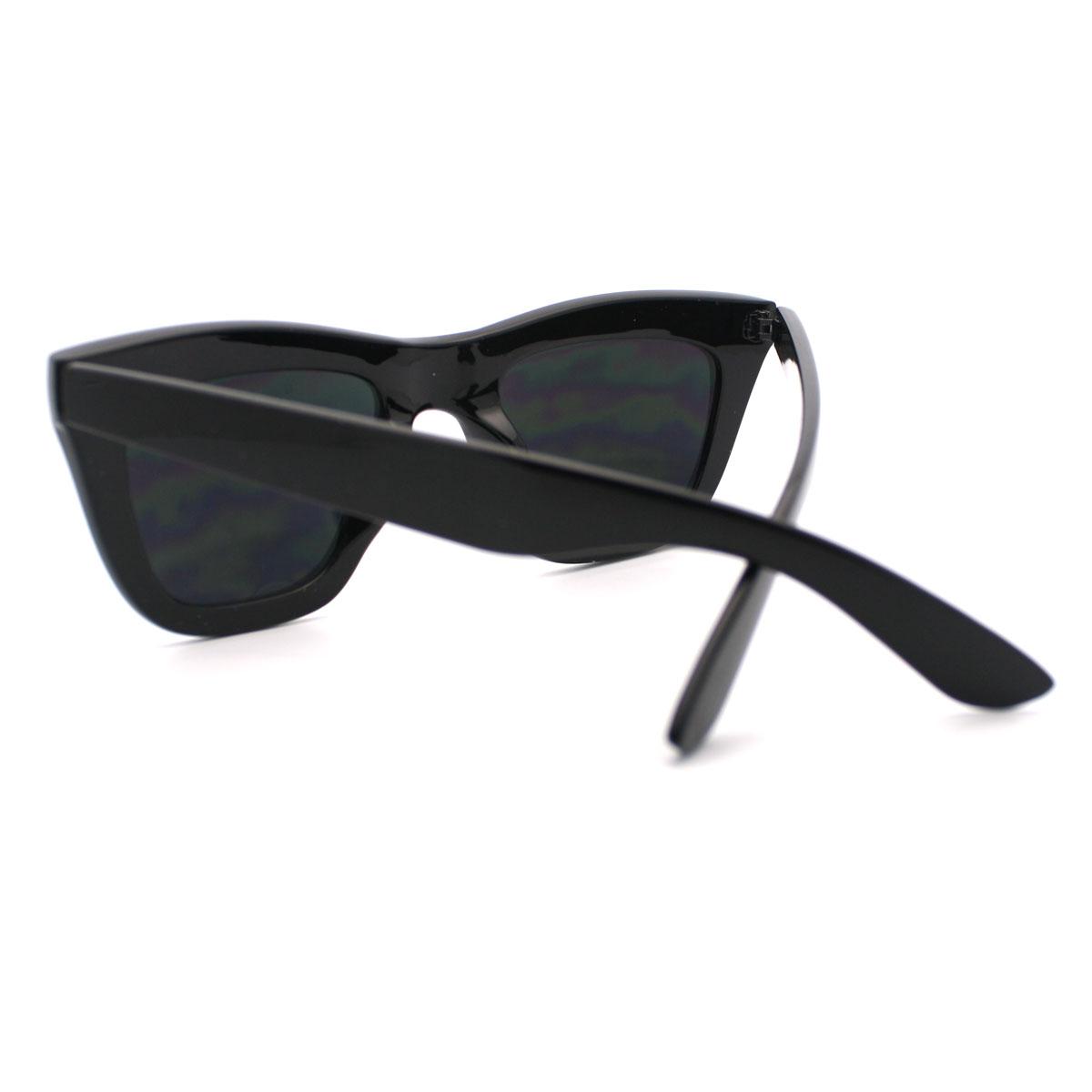 b7666e99332 Super Dark Womens Sunglasses « Heritage Malta