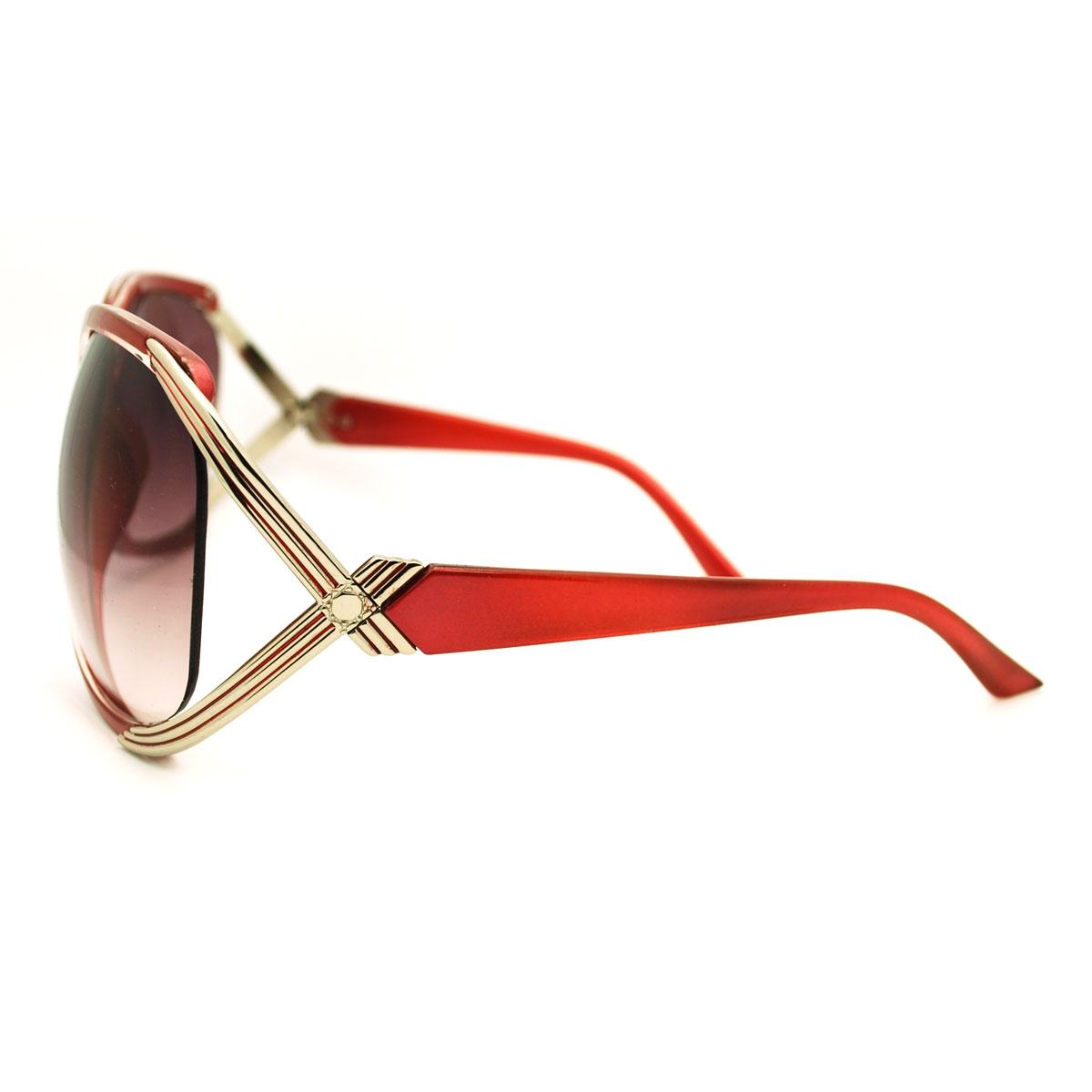 buy designer sunglasses  designer fashion