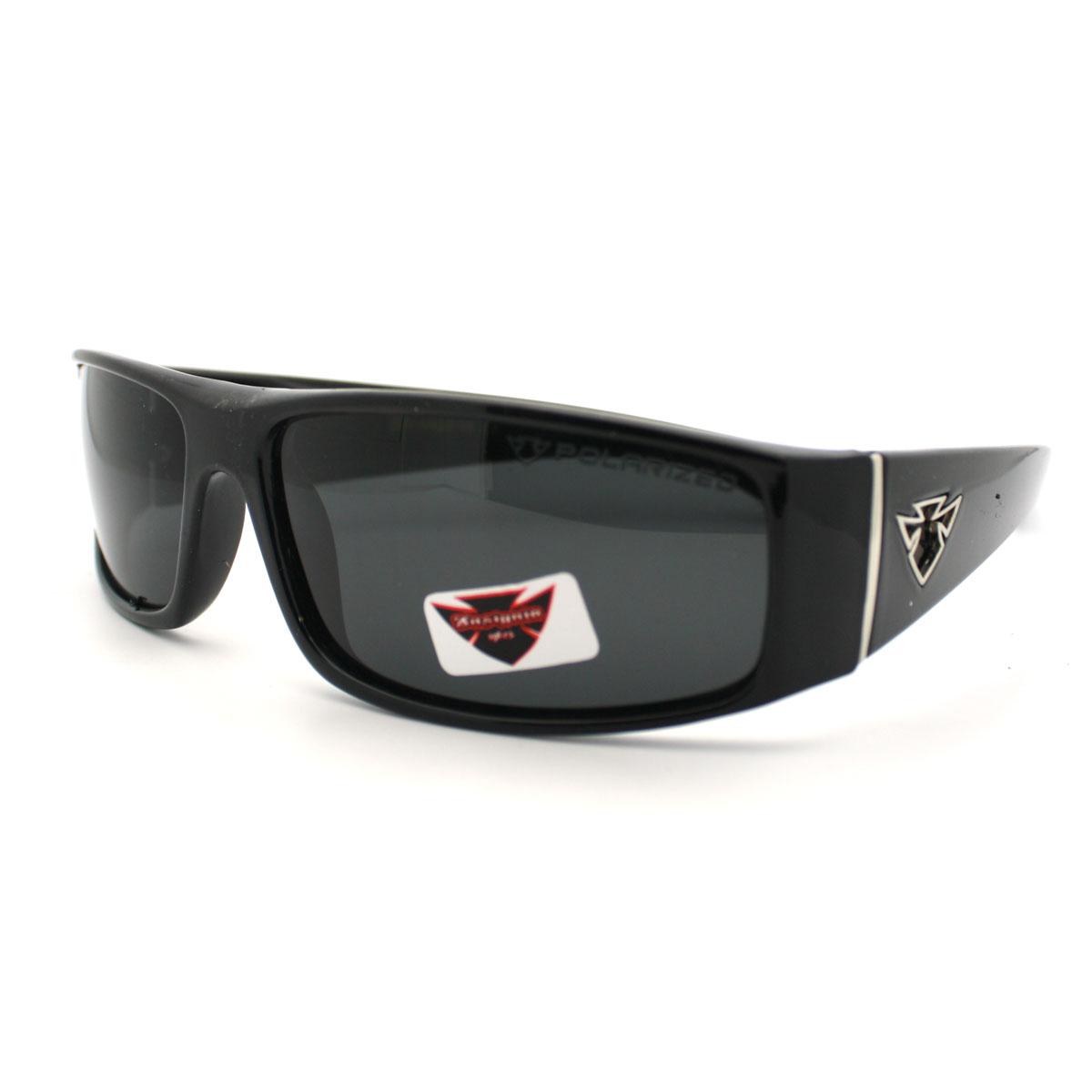 mens black aviator sunglasses  surfer sunglasses