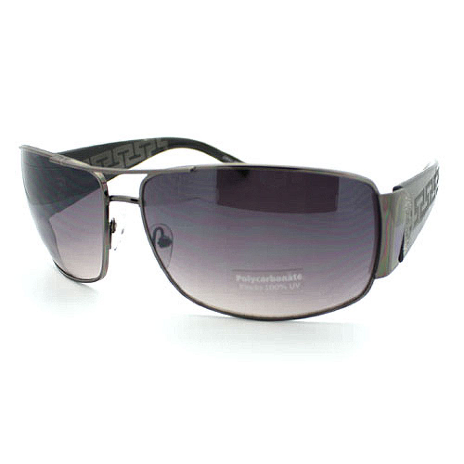 black aviator shades  aviator new