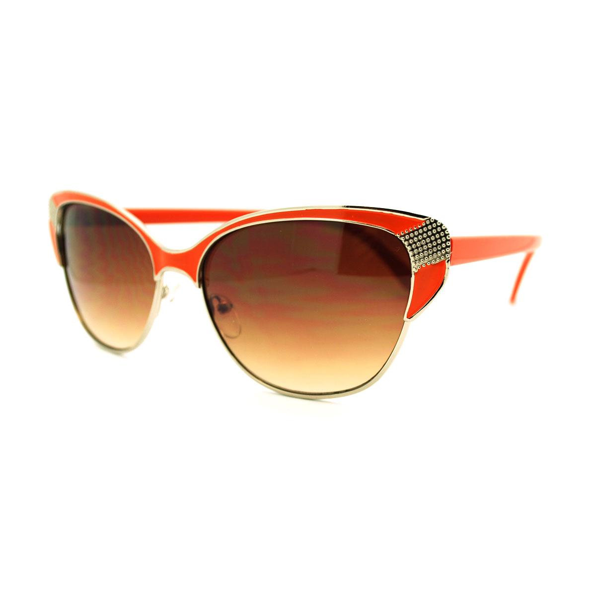 Zenni Optical Glasses Return : Adilibria Half Rim Sunglasses www.panaust.com.au