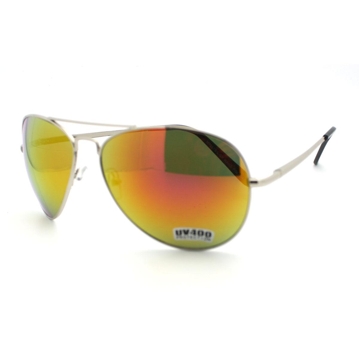 aviator shades  lens aviator