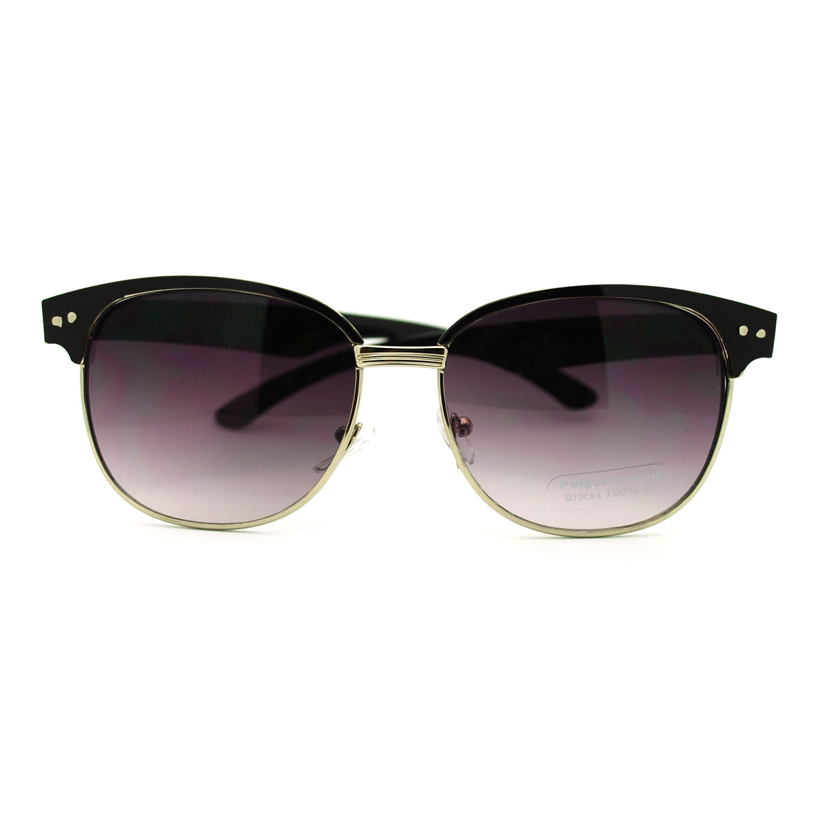 556047d82d81 Designer Sunglasses With Two Dots On The Side