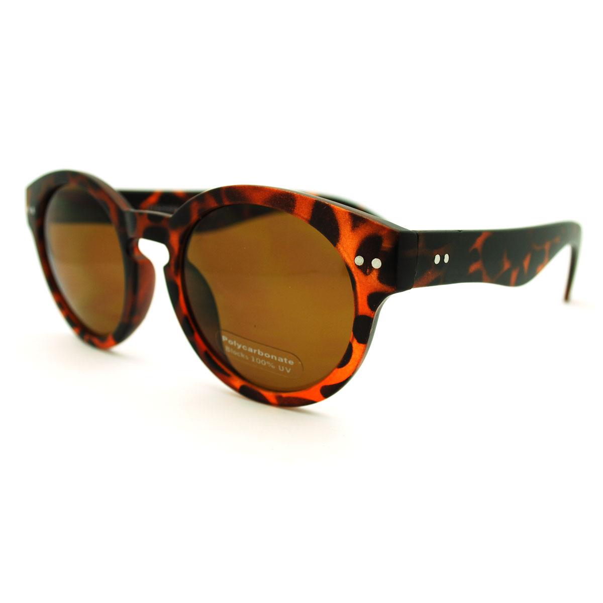 2f8887ac1d Italian Sunglasses « Heritage Malta