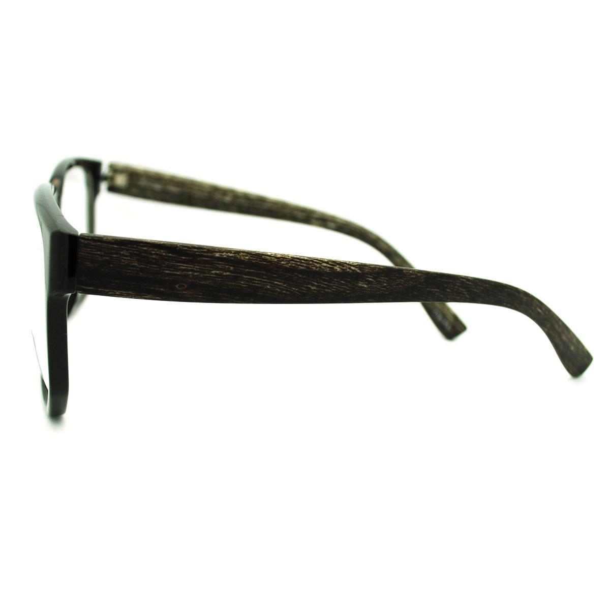 fashion eyeglasses frames  rectangular fashion