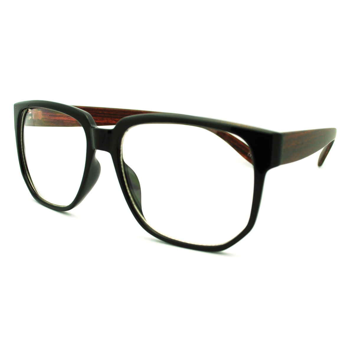 fashion eyeglasses online  rectangular fashion