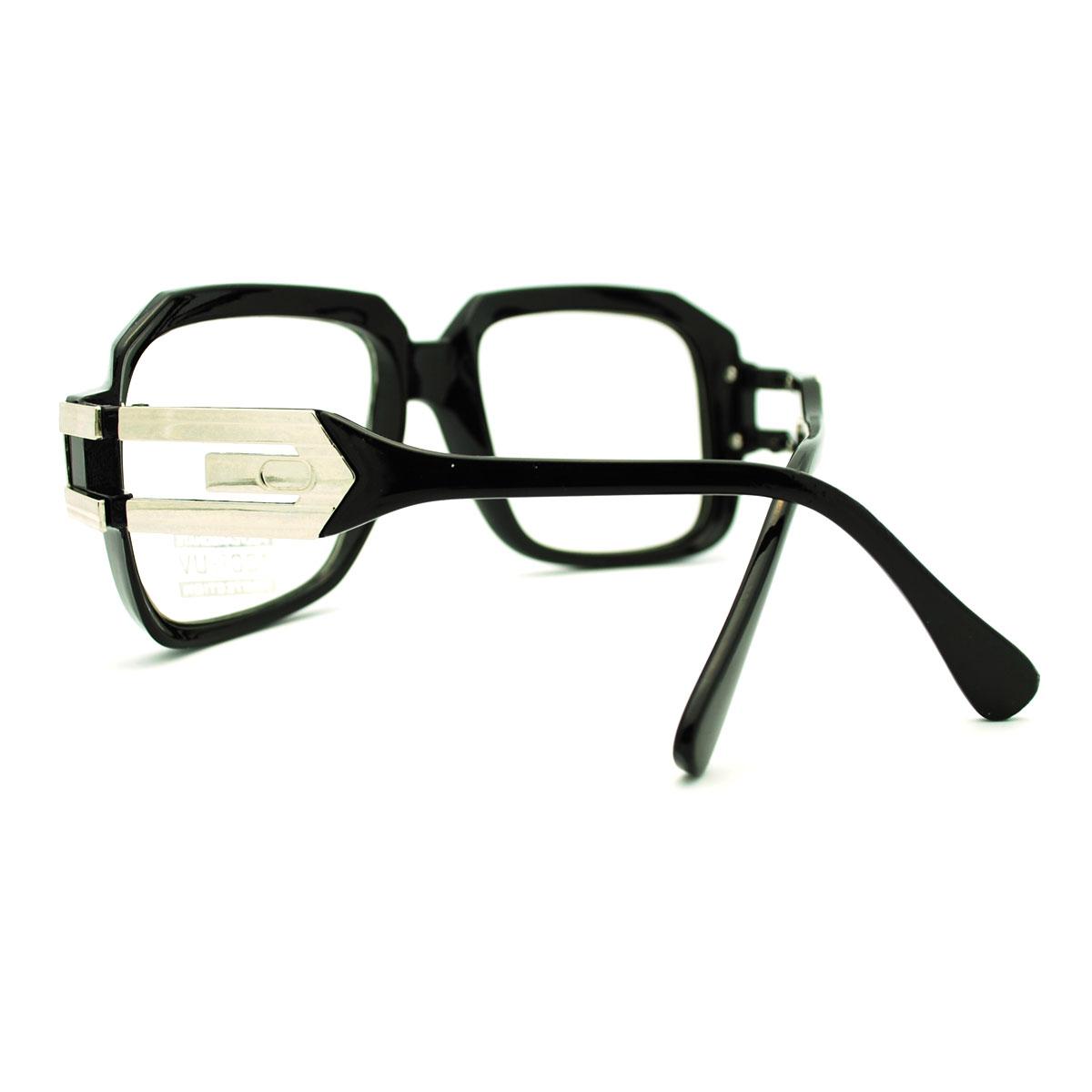 34b4754ead67 Gazelle Glasses Frames