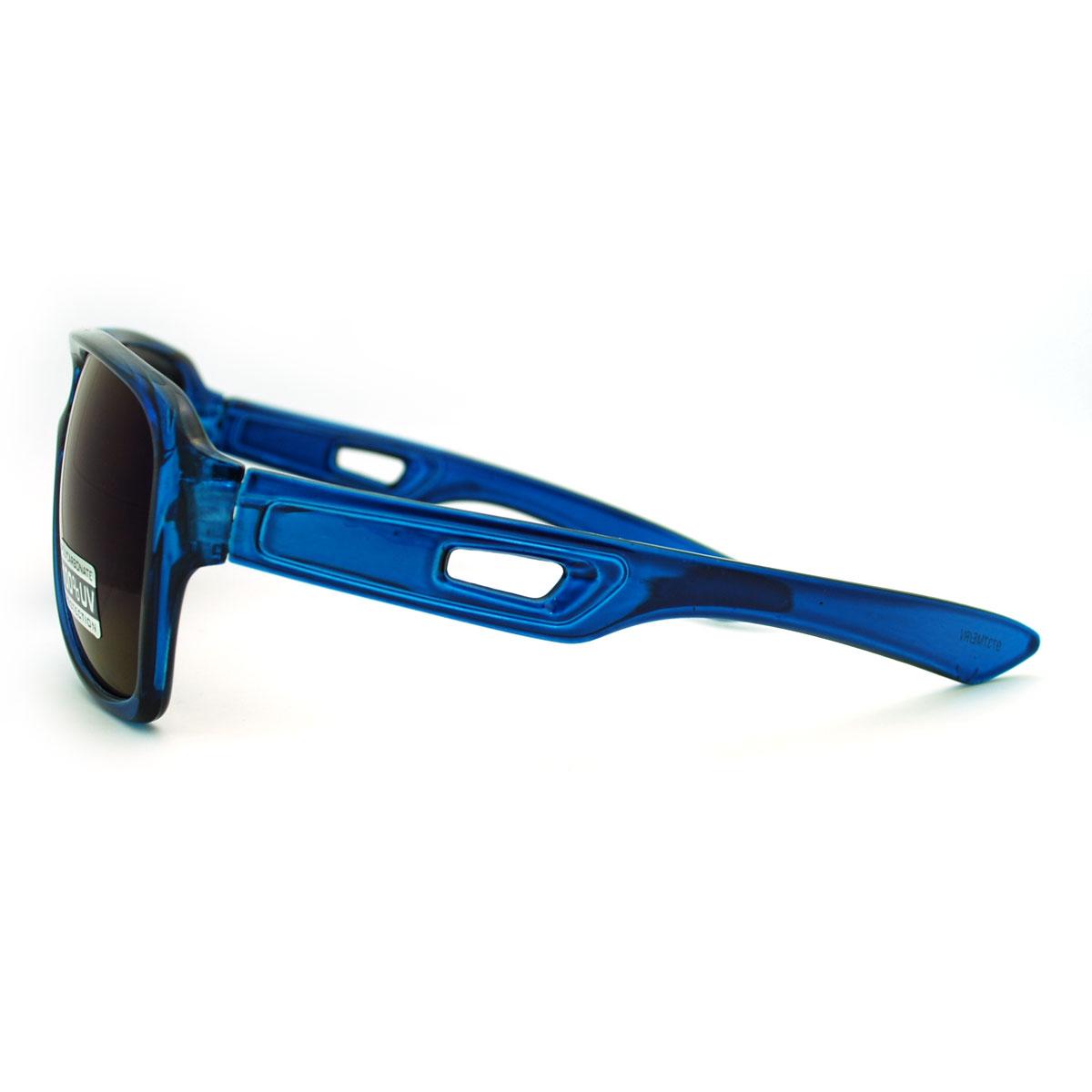 black aviator shades  plastic aviator