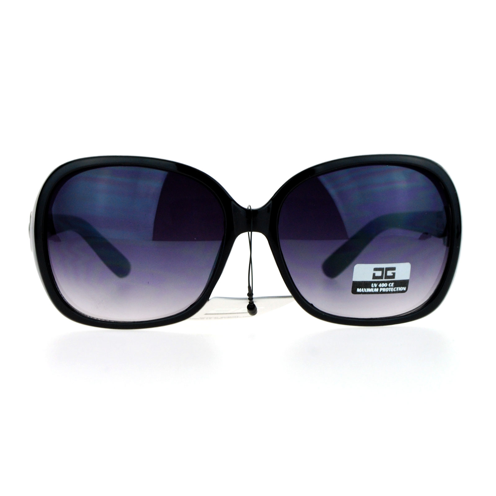 are ray bans uv protected