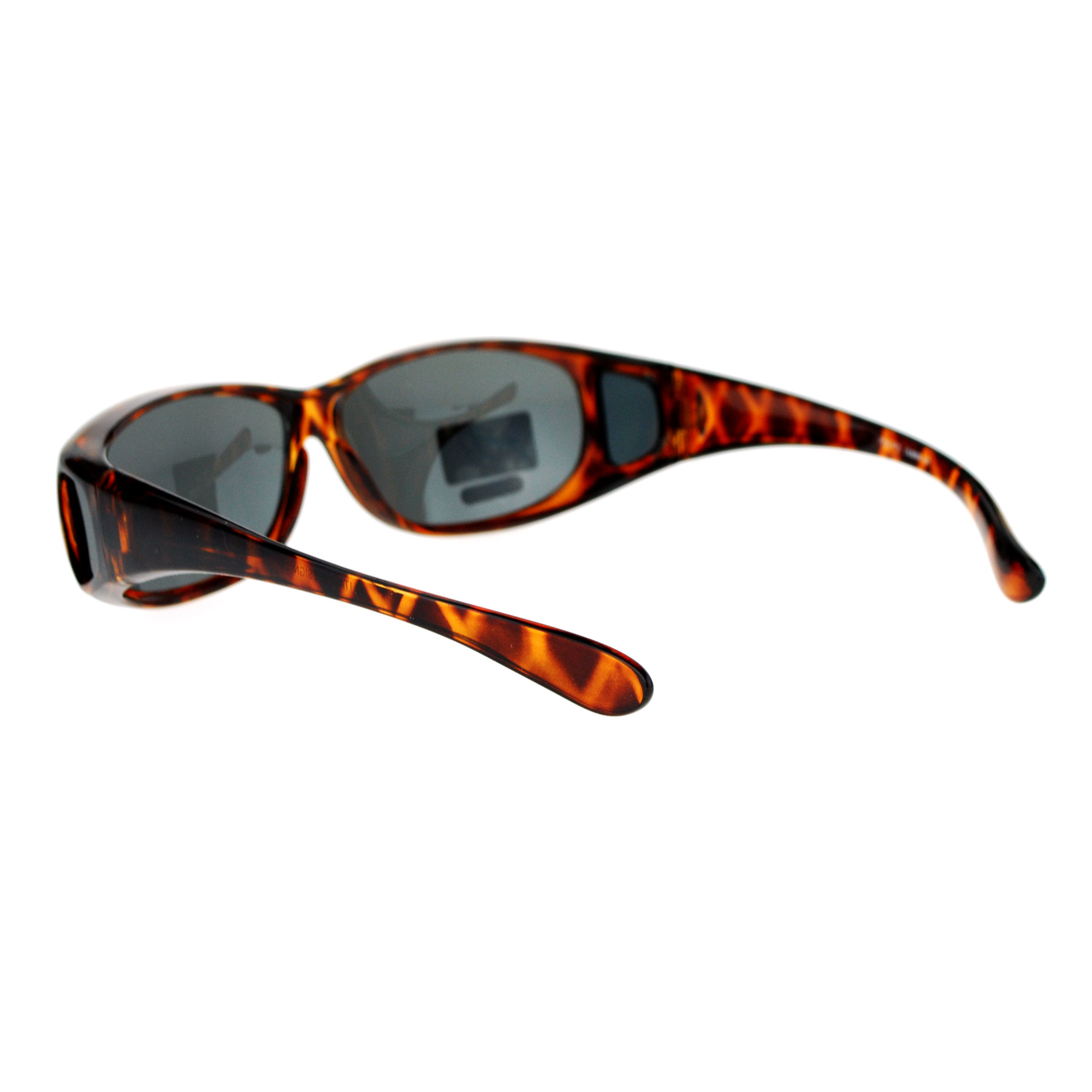 0d63a6319b Polarized Sunglasses Stop Glare