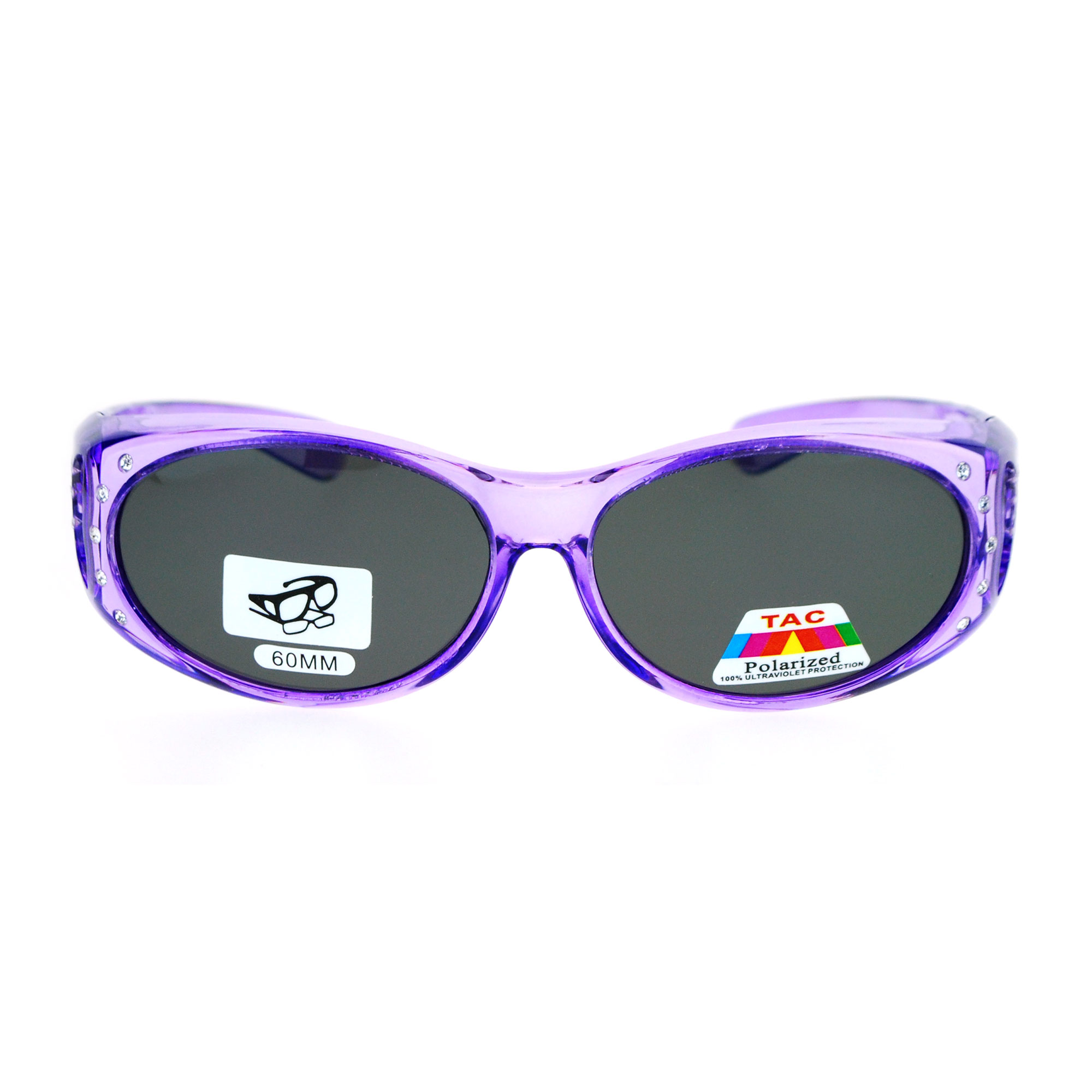 0d33feb8ab8 Fit Over Sunglasses With Bling « Heritage Malta