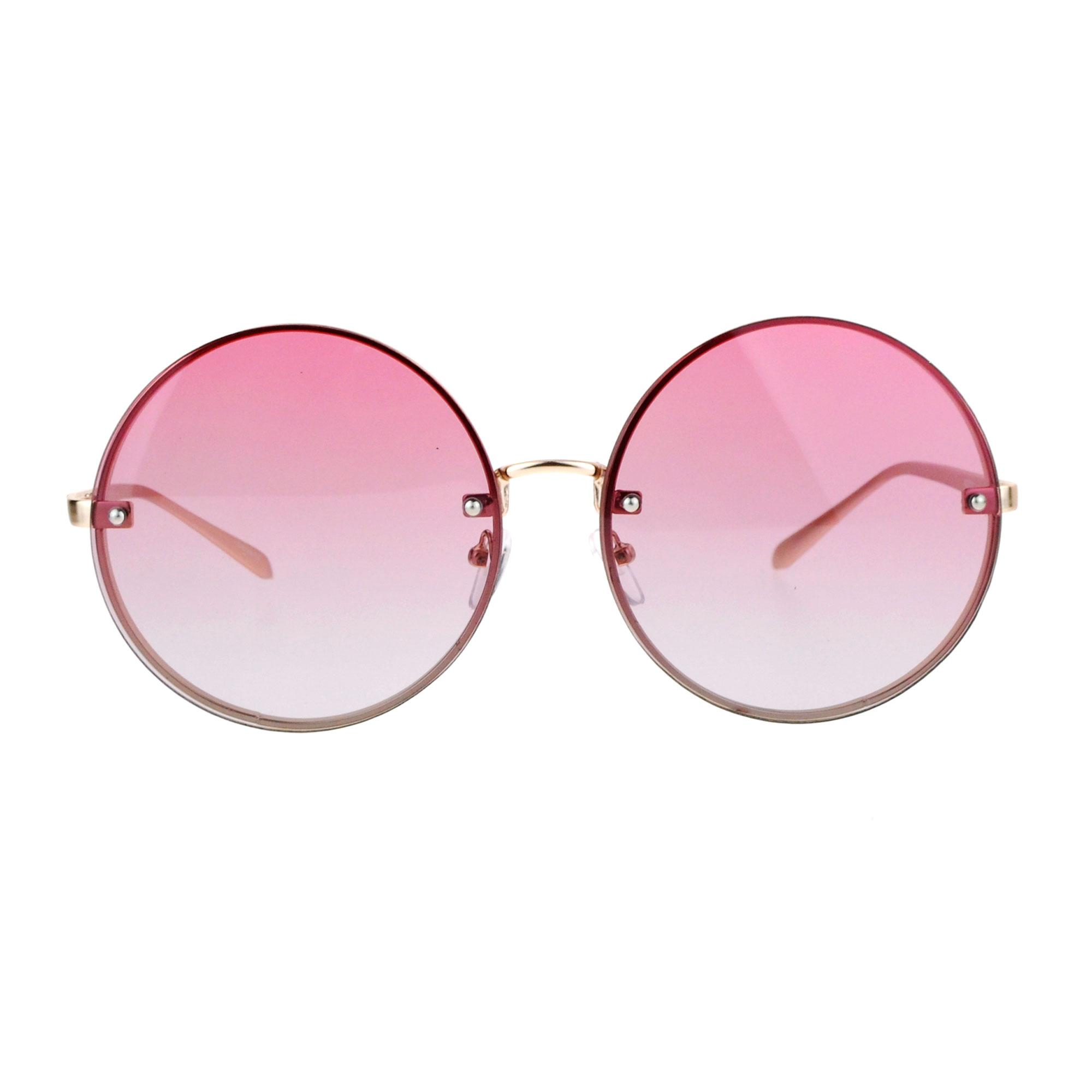 Atractivo Monturas De Gafas Círculo Patrón - Ideas Personalizadas de ...