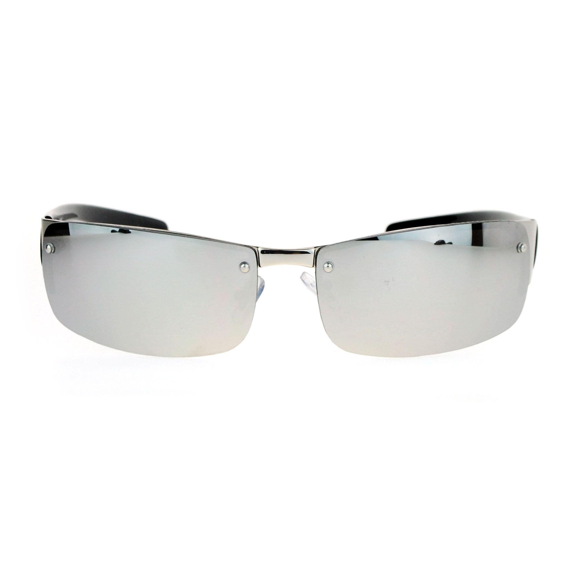 9607a0b75e5 Luxury Sunglasses Mens