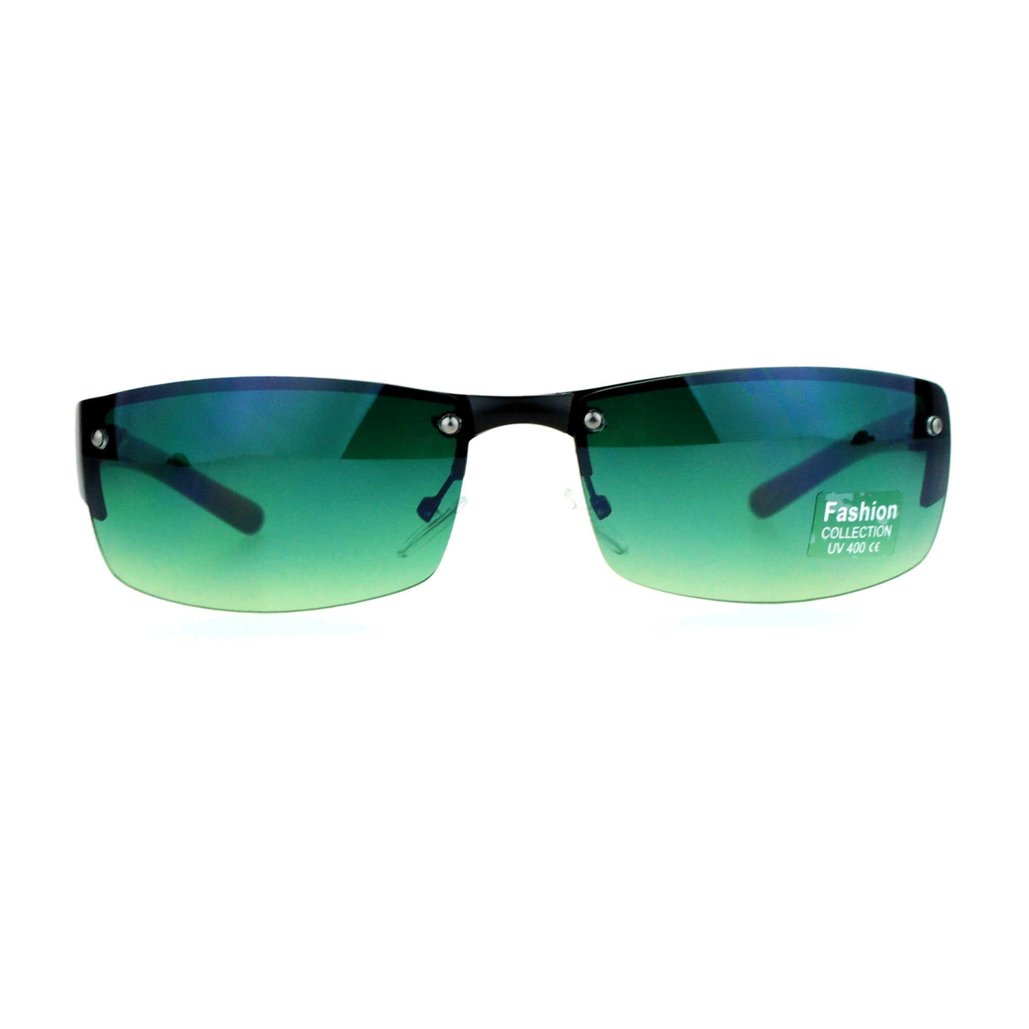 Cheap fashion sunglasses for men 35