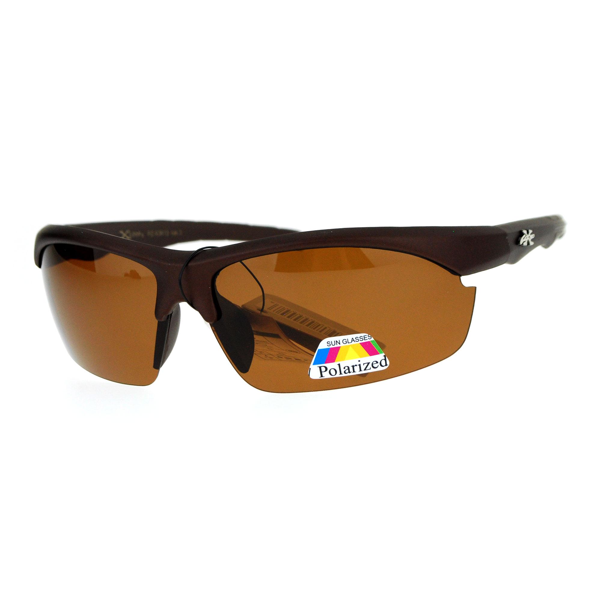 7c92a9ac15a Polarized Sunglasses For Baseball