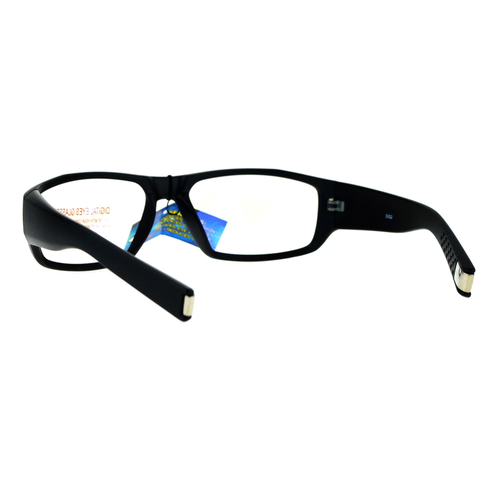 85ac5ea117e Blue Light Blocking Glasses Ebay - Bitterroot Public Library