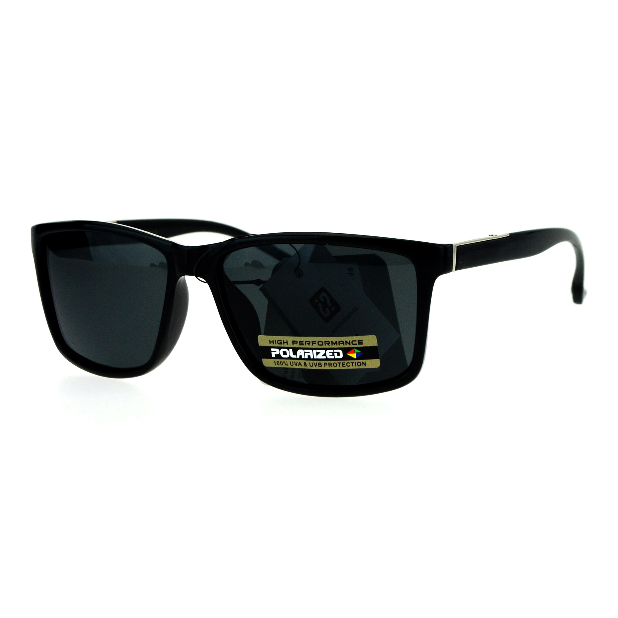 f81825ae2ed3 Polarized Sunglasses Reduce Glare