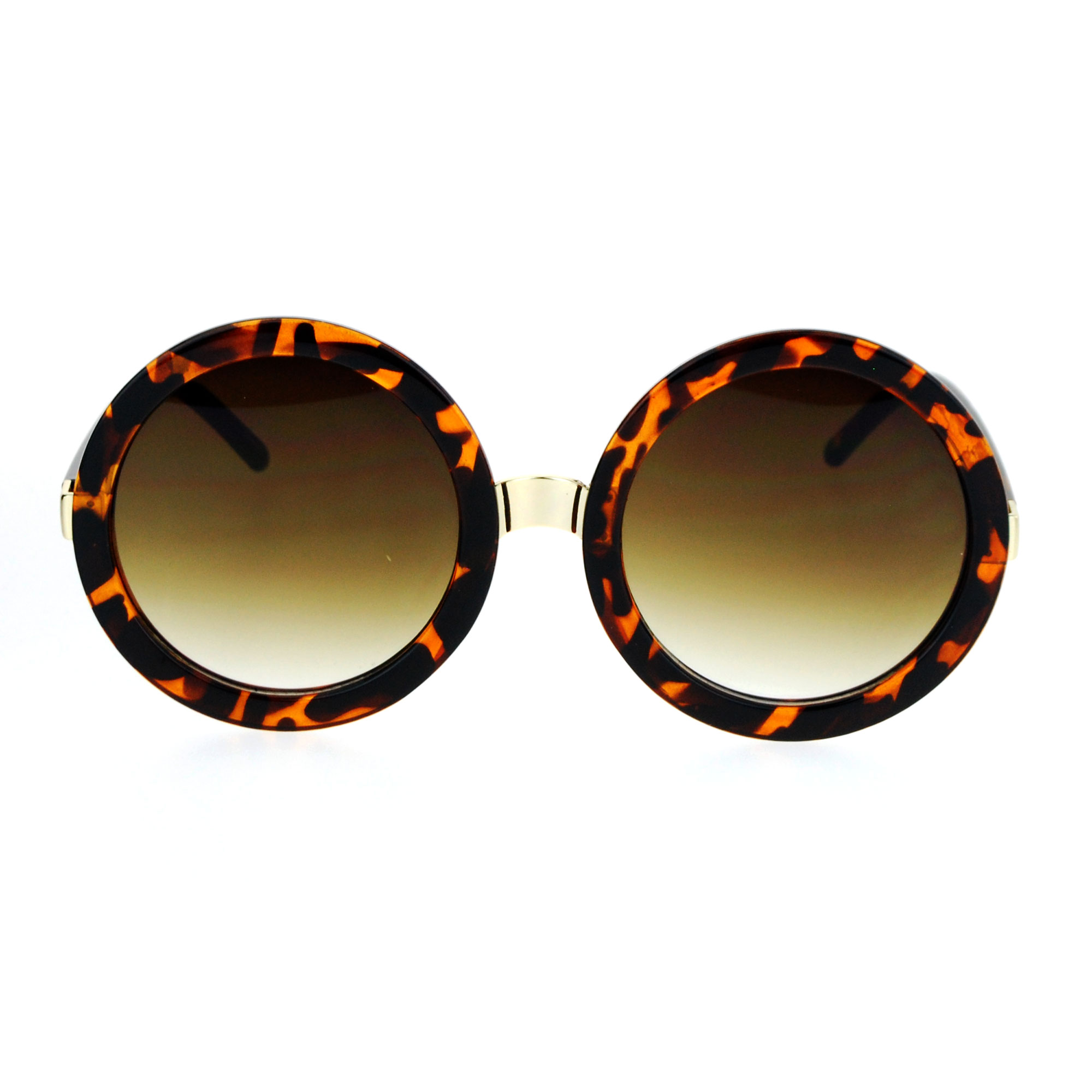women's designer sunglasses 2017
