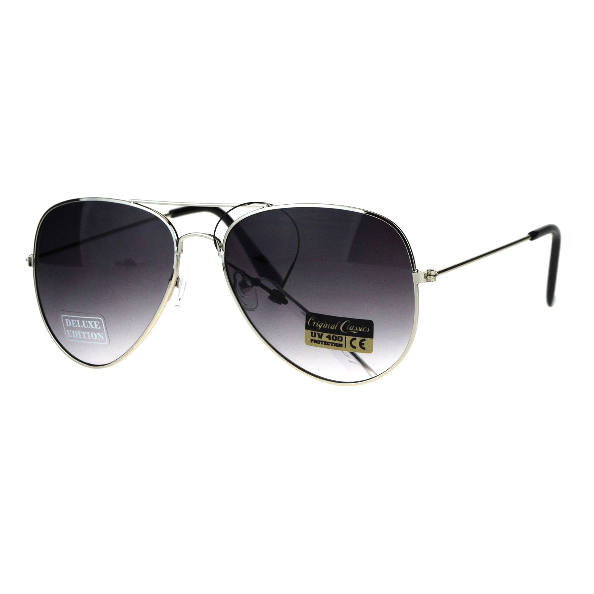 d1302aafa5e Ray Ban 3183 Polarized 002 81 - Psychopraticienne Bordeaux Air Force Mens  Metal Wire Rim Gradient Lens Police Aviator Sunglasses