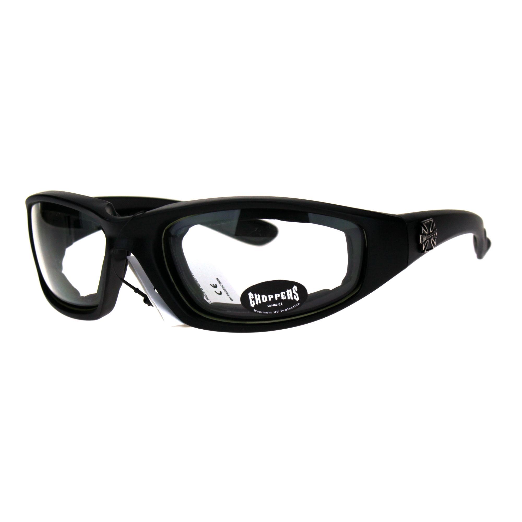 d6a3a48d3a00 Motorcycle Riding Sunglasses For Men