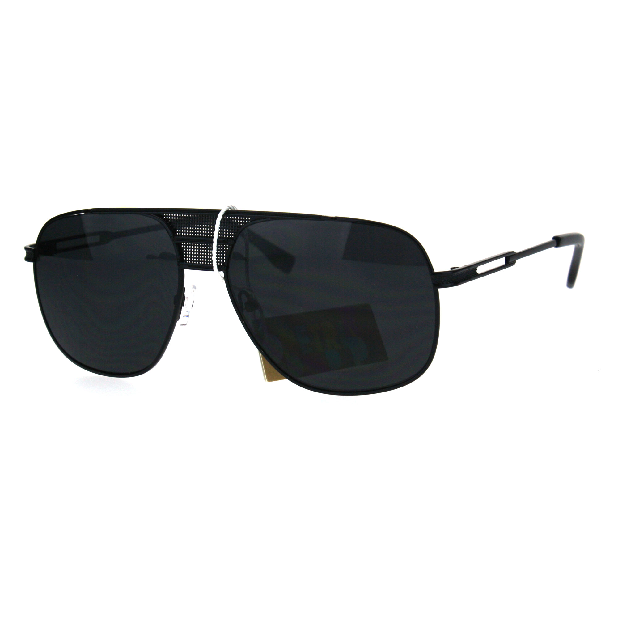d0d8abcc609 Mens Oversized Aviator Sunglasses - Restaurant and Palinka Bar