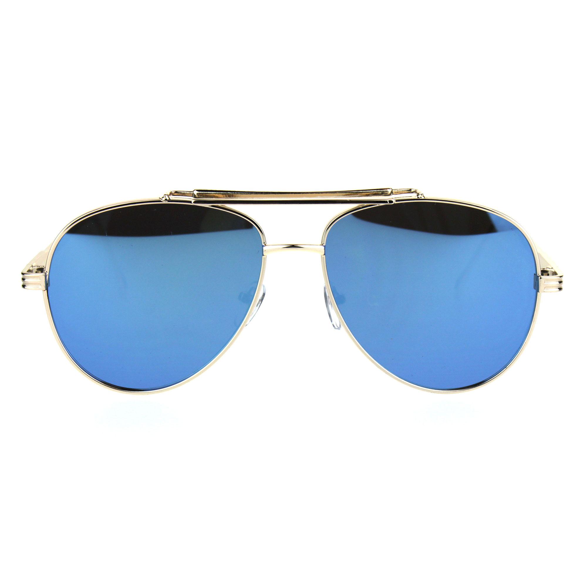 Mens Designer Aviator Sunglasses Sale  c5fa586a8053