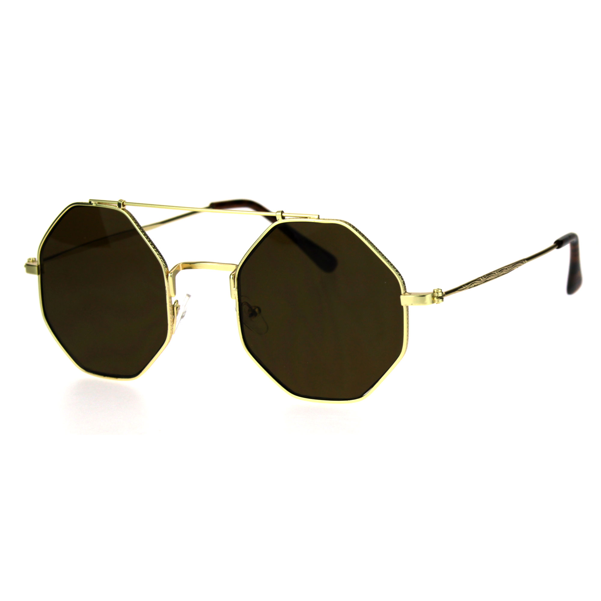 af42b950d7 Octagon Sunglasses For Men - Bitterroot Public Library